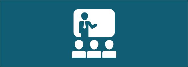 Formation et conférence sur les ICO