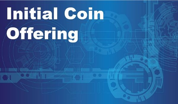 ICO-risques-Initial-Coin-Offering