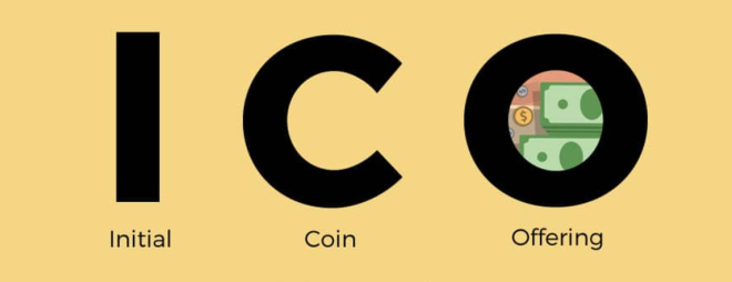 Comprendre les ICO (Initial Coin Offering)