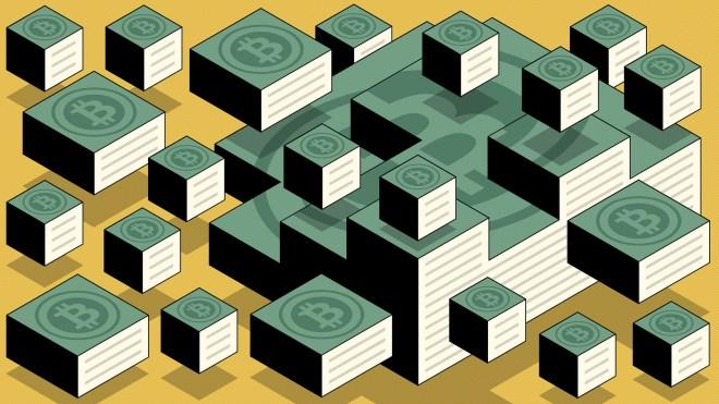 Conseils pour investir dans une ICO